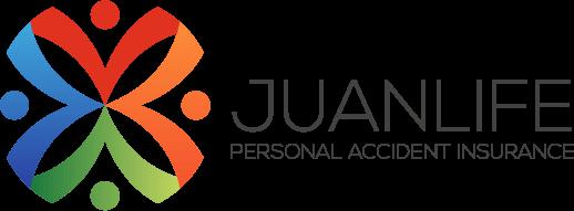 JuanLife