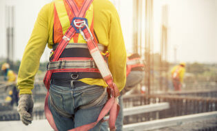 Common Workplace Accidents In The Philippines