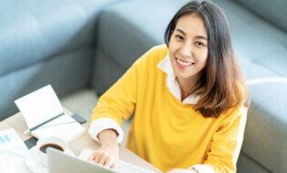 Tips Para Sa Mga Bagong Business Owners