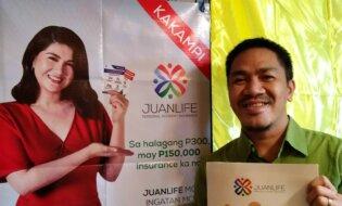 Kwentong Kakampi ni Mr. Jian Aguilar:  Best Practices Para Maging Productive JuanLife Distributor